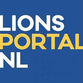 Lionsportal